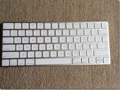 6ヶ月で5台のキーボードを試してみた。今はハッピーハッキングキーボードLite2で落ち着いています。