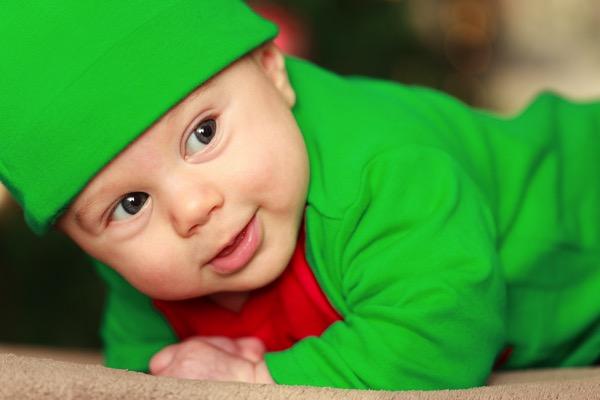 Baby boy 84489 1920