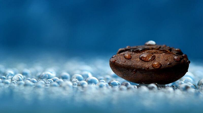 Szemes kávé - 7 titok amit érdemes tudni róla