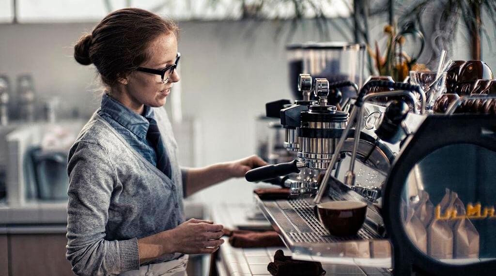 Kávéfajták – avagy az arbica és robusta kávékról