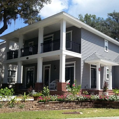 How To Know Your House Style | USA House Styles