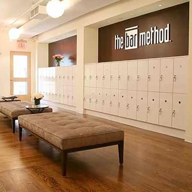 bar method review soho
