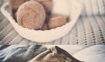 DIY Wool Dryer Balls | Save Time & Money