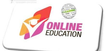 online coaching for IIT preparation