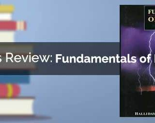 Fundamentals-of-Physics
