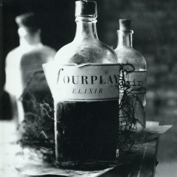 FOURPLAY-Elixir