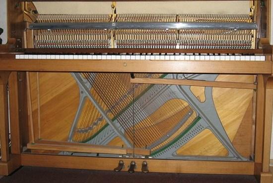 Piano-ins