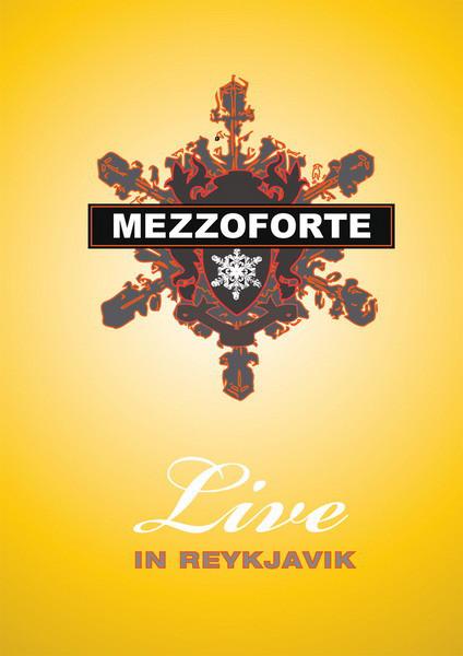 Mezzoforte-01