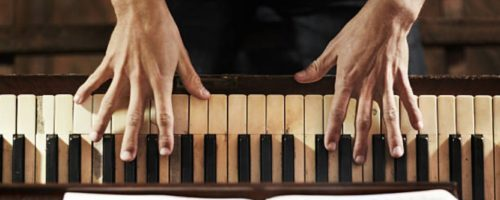 pianowork2