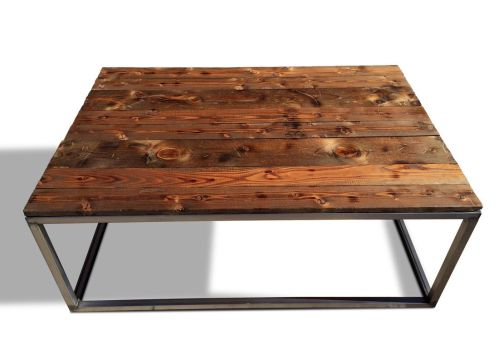 Fulgurant Storage Industrial Coffee Table West Elm Industrial Industrial Coffee Table Denver Colorado Furniture Coffee Cocktail Table Industrial Table Furniture