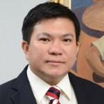 Erwin Galang
