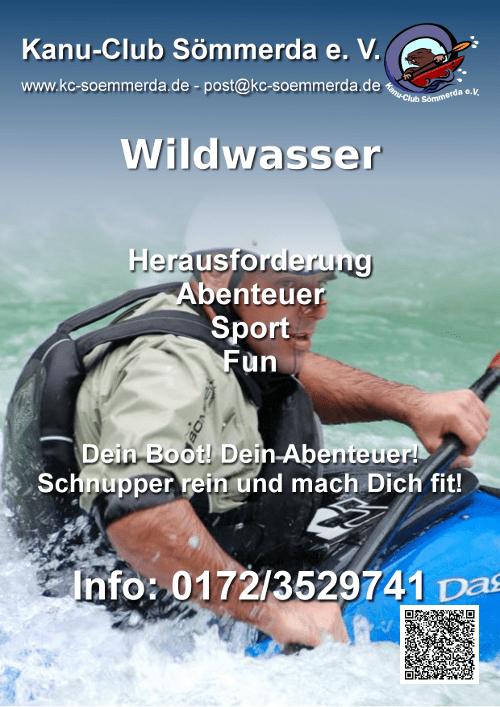 Plakat-Wildwasser_web