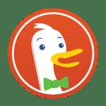 duck-duck-go-logo