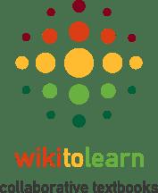 wikitolearn_logo