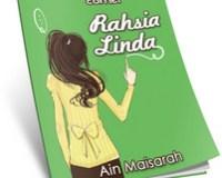 Rahsia Linda