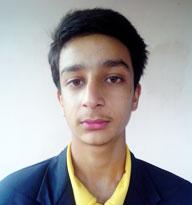 Abhishek-Kohli_Class-X_Chalet-Day-School_Shimla