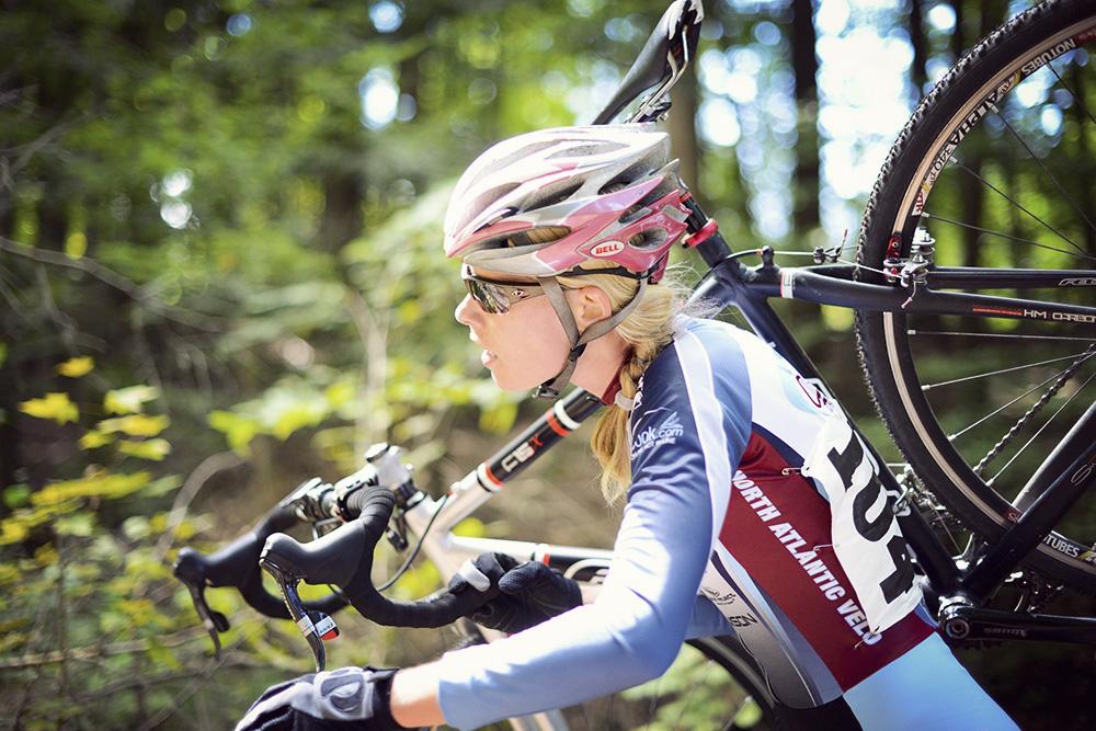 kirkland-cyclocross-2012-0048
