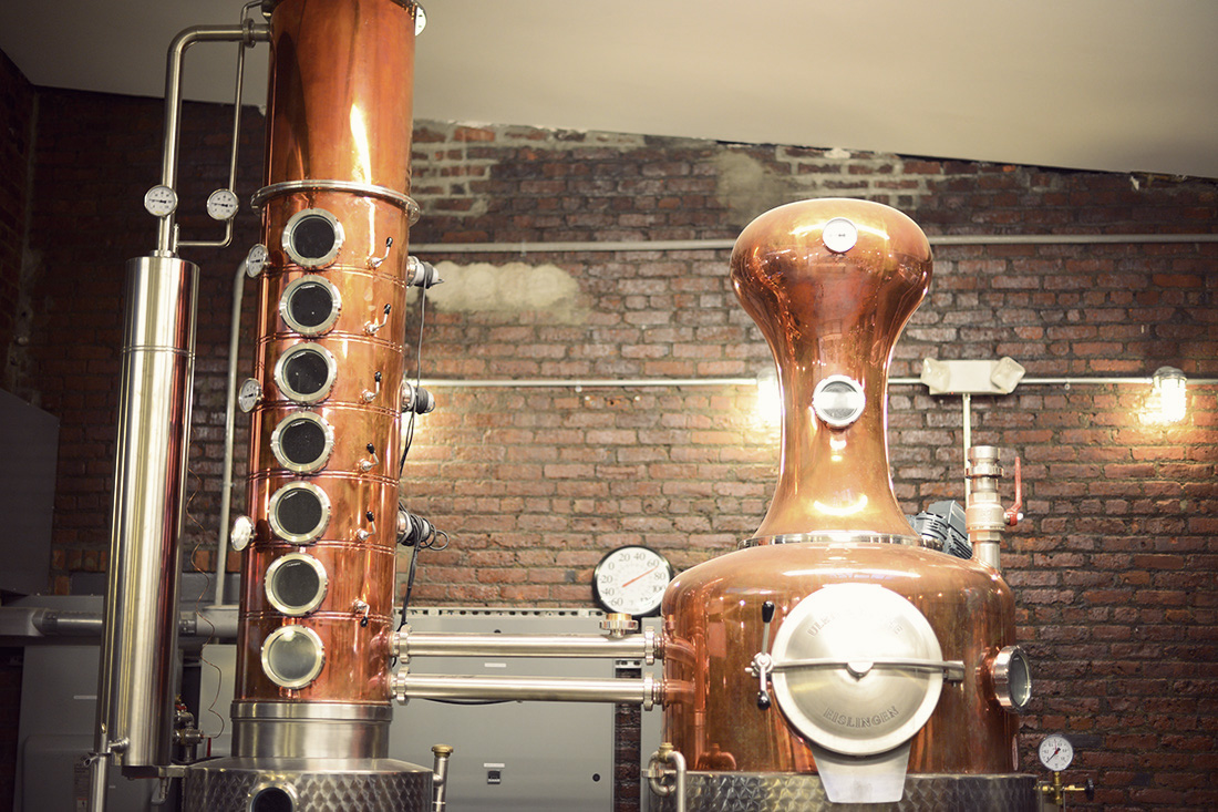 albany-distilling-co-21