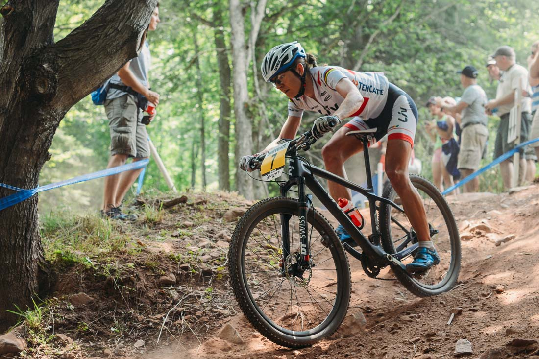 windham-world-cup-2014-0005
