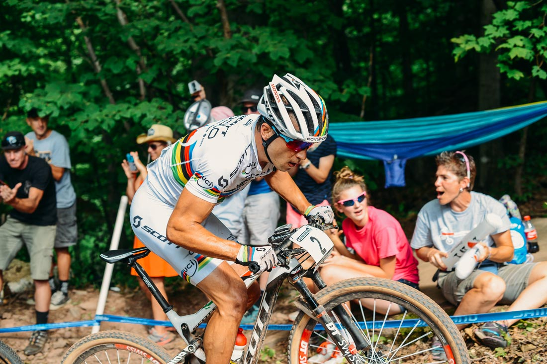 windham-world-cup-2014-0047