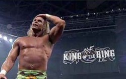 Billy Gunn King of the Ring 1999 Free Stream Download