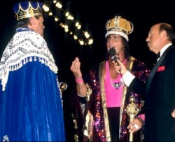 Bret Hart King of the Ring 1993 Free Stream Download Jerry Lawler