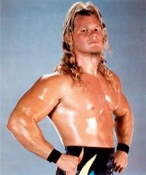 Chris Jericho Best WCW Matches