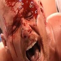 Ep. 45 - Bret Hart vs. Steve Austin (Wrestlemania 13) LIVE!