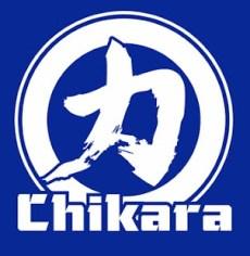 Best of Chikara
