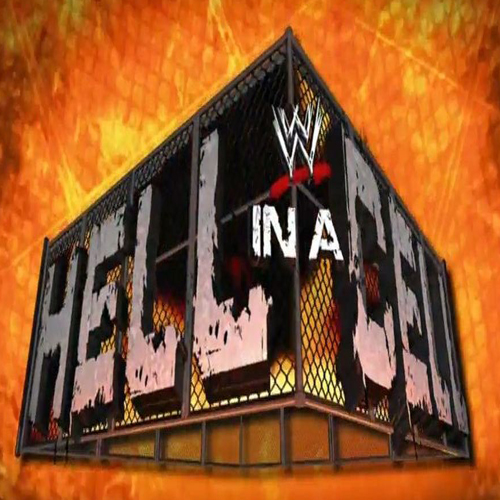 Hell in a Cell - A Thing of the Past?