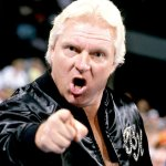 Bobby Heenan hall of fame induction speech