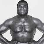 Bobo Brazil Hall of Fame Induction Speech