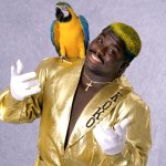 Koko B. Ware hall of fame induction speech