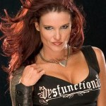 Lita hall of fame induction speech