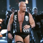Steve Austin Hall of Fame induction speech