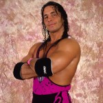 bret hart hall of fame induction speech