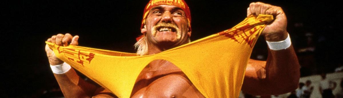 1991 Pro Wrestling Illustrated Top 500 Wrestlers