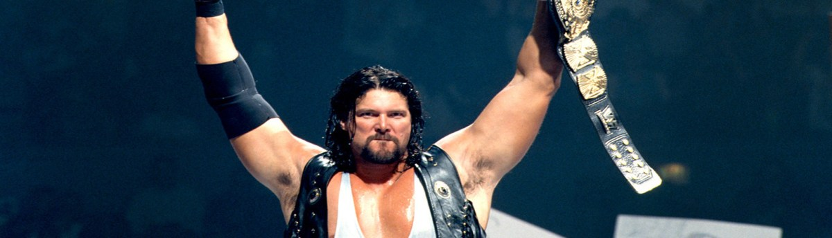 1995 Pro Wrestling Illustrated Top 500 Wrestlers