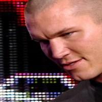 2008 Pro Wrestling Illustrated Top 500 Wrestlers