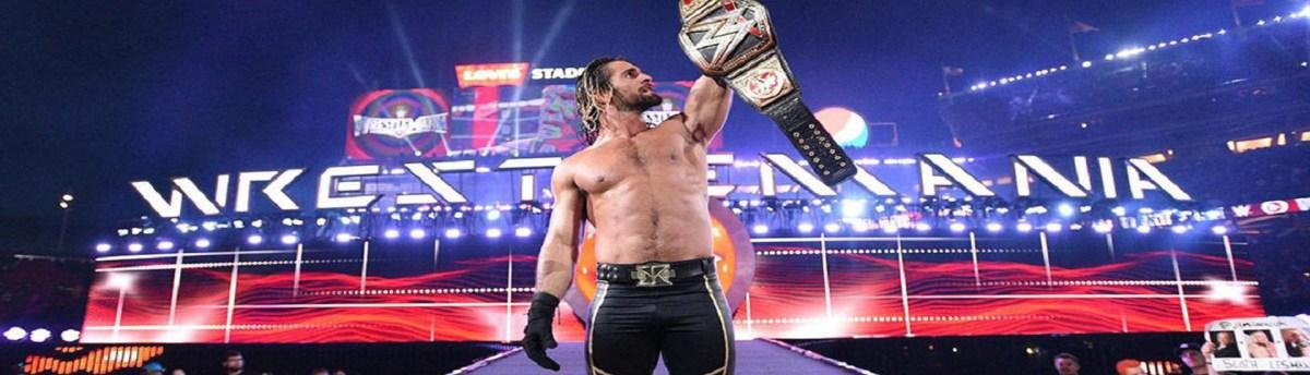 2015 Pro Wrestling Illustrated Top 500 Wrestlers