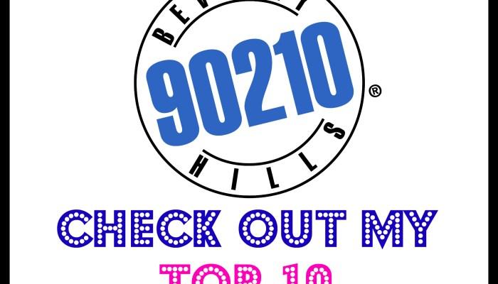 90210 header