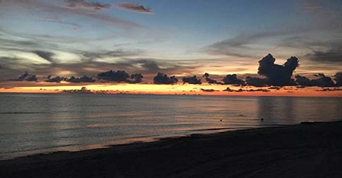 sunset-fb