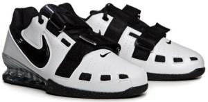 new-white-black