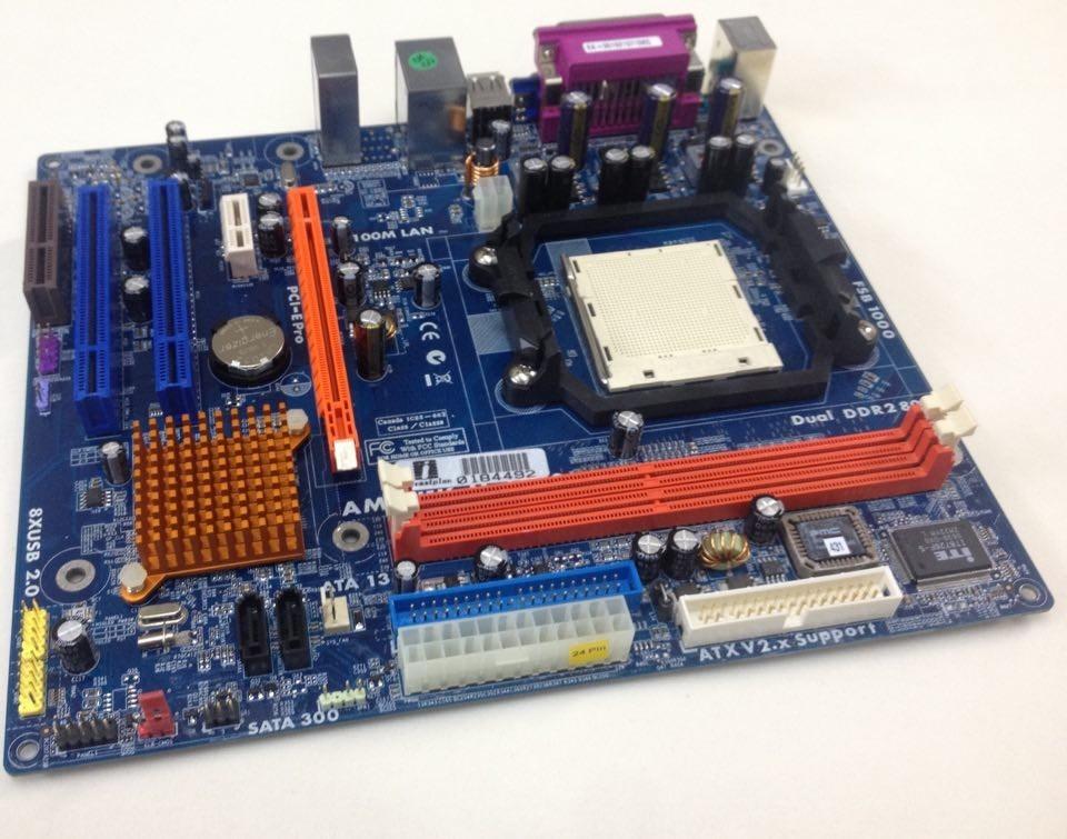 placa-mae-amd2-phitronics-am2n1k-m-plus-p-athlon-64-x2