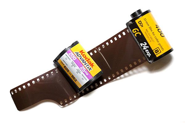 35mmfilm