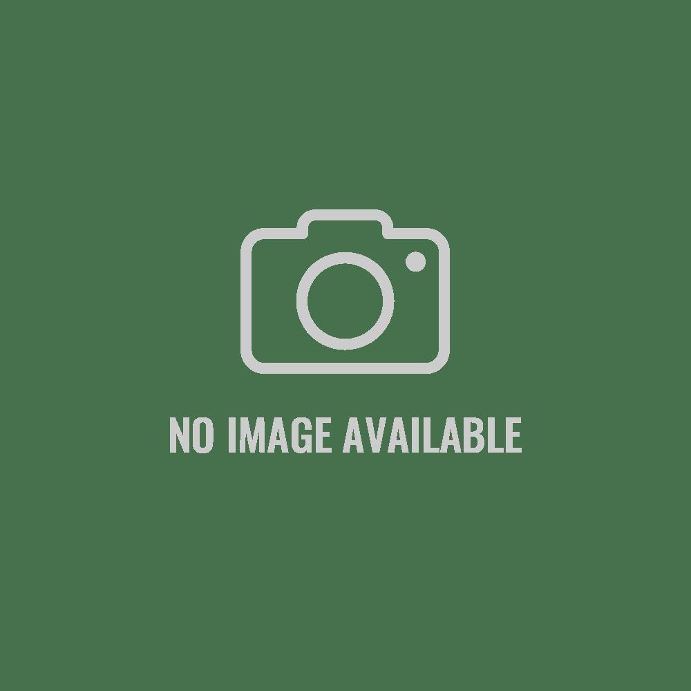 Fullsize Of Nikon D5500 Body Only