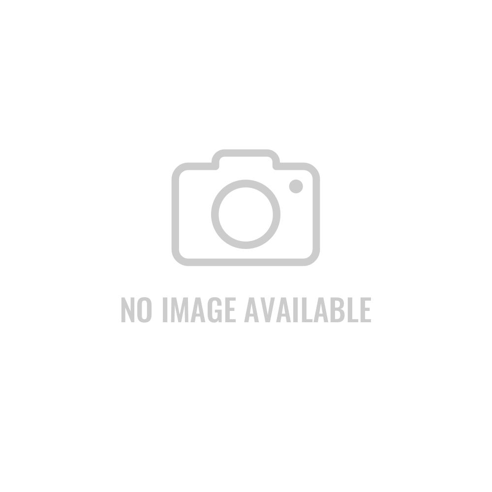Fullsize Of Fujifilm Finepix S1