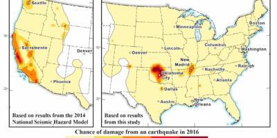 USGS-damage-map-2