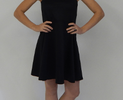 _Andra_Dress_-_899___imported_-Lea_Flair_Black_689_alt2_png