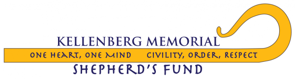 Shepherd's Fund Letterhead Logo copy